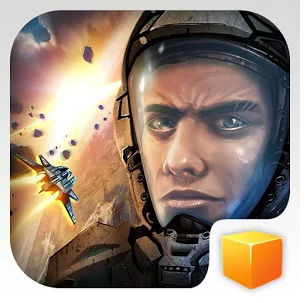 Beyond Space v1.0.1