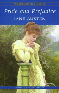 http://anightsdreamofbooks.blogspot.com/2013/08/book-review-pride-and-prejudice-by-jane.html#more