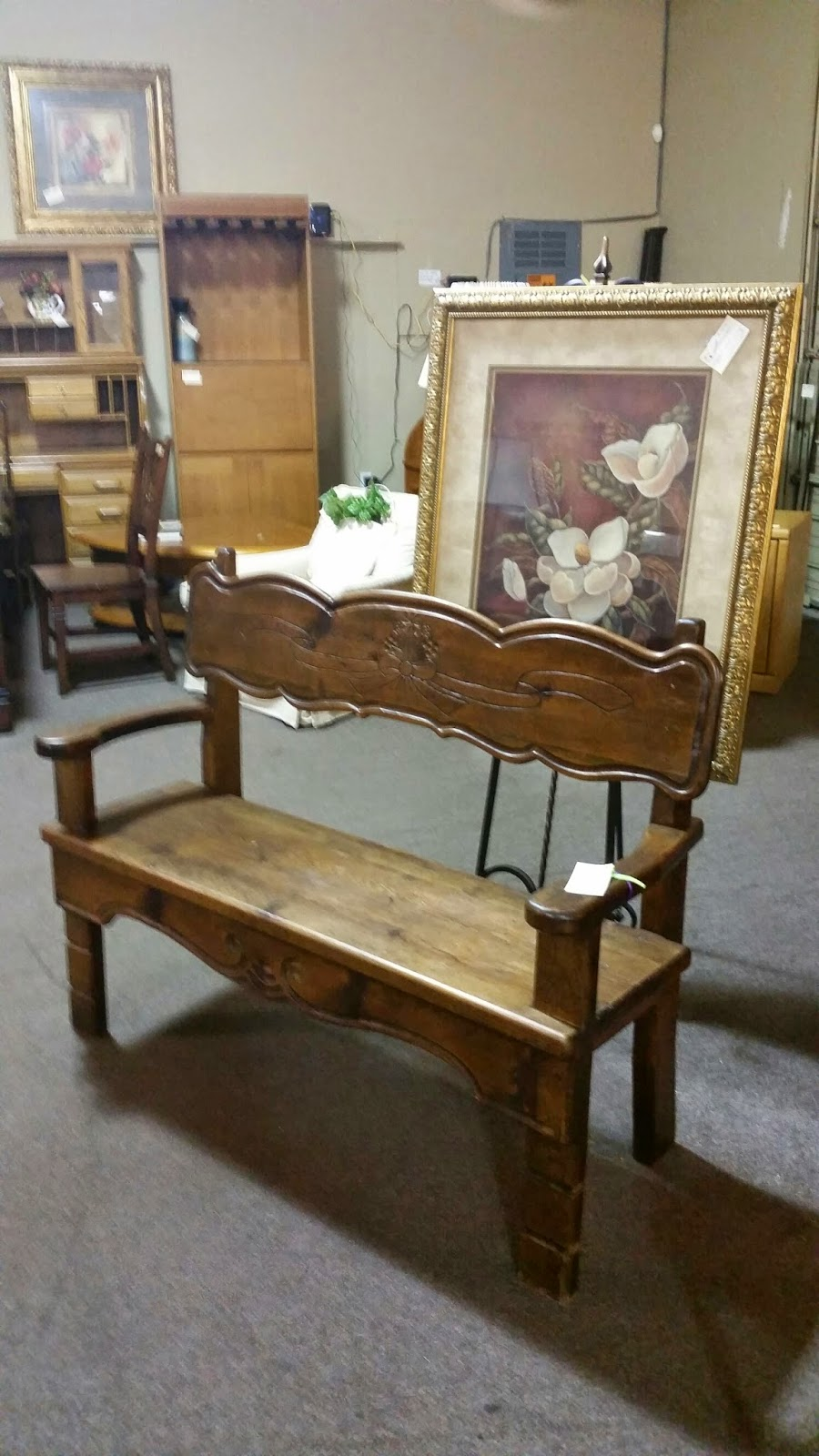 Design furniture consignment for Furniture consignment