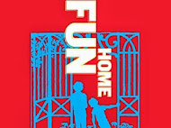 RECENT SHOW REVIEW: Fun Home