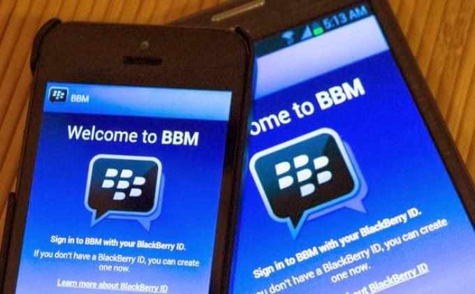 Harga Hp Android Jelly Bean Murah Bisa BBM Terbaru