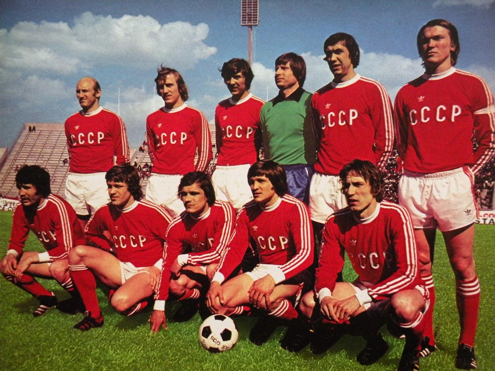 Resultado de imagem para CCCP 1982