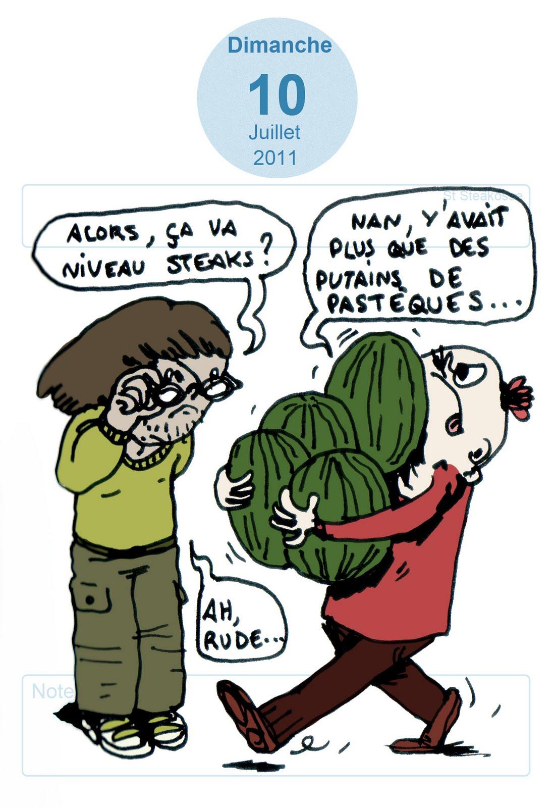 http://3.bp.blogspot.com/-snN9H45Fx7k/Tho_2nrz3yI/AAAAAAAAAdk/Af3S-o3CRfQ/s1600/321-steakPasteque.jpg