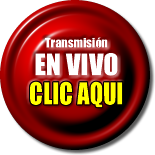 VER, TRANSMISION, TV, DEPORTES, GRATIS, EN VIVO - ONLINE STREAMS