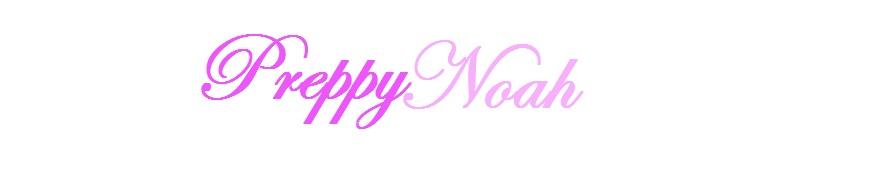 Preppy Noah
