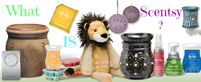 What is scentsy?, scentsy, scentsy wax, scentsy.com, scentsy consultant, blog