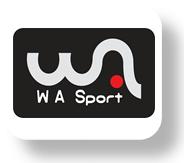 wasport