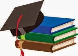 Kumpulan Contoh Surat Kuasa Pengambilan Ijazah SD SMP SMA Dan Sarjana