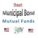 Best Mutual Funds | Municipal Bond - 2013