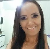 Profª da STE- Vespertino