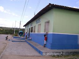 Escola Ministro Marco Maciel