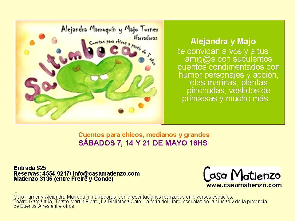 http://3.bp.blogspot.com/-snVlHKqqQkE/TcMvTidrBNI/AAAAAAAAGHM/ub2LTldk44s/s1600/Diapositiva1.JPG