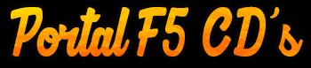 PORTAL F5
