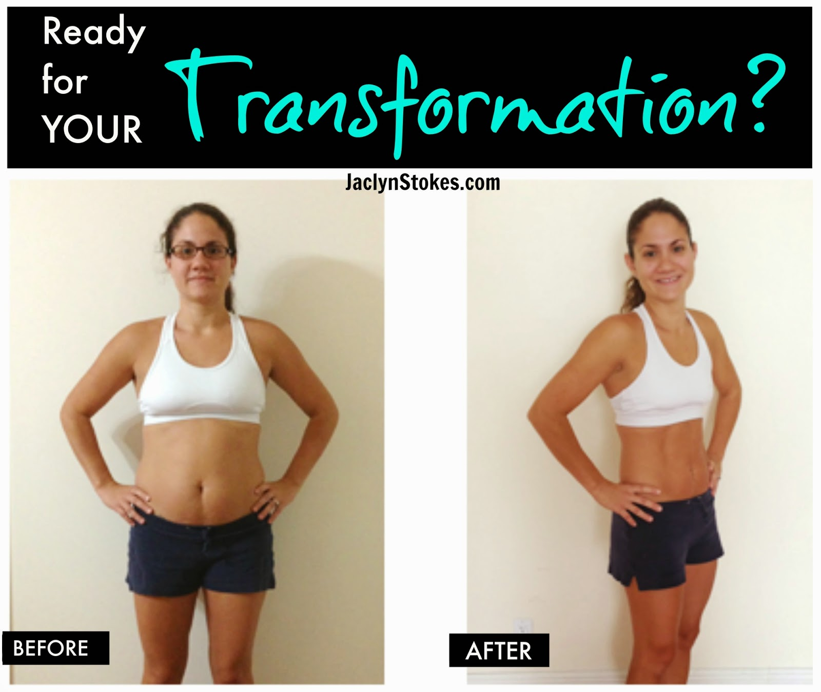 beachbody results, T25 results, T25 before and after Transformation
