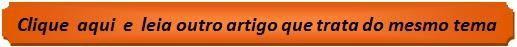 http://www.guiadacarreira.com.br/artigos/auto-conhecimento/tipo-de-personalidade-idealistas/