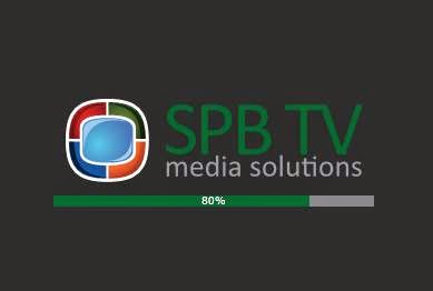 Cara Memasang Aplikasi SPB TV Pada Browser