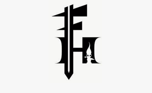 http://www.fanhammer.org/introduccion-a-el-juego-de-miniaturas/