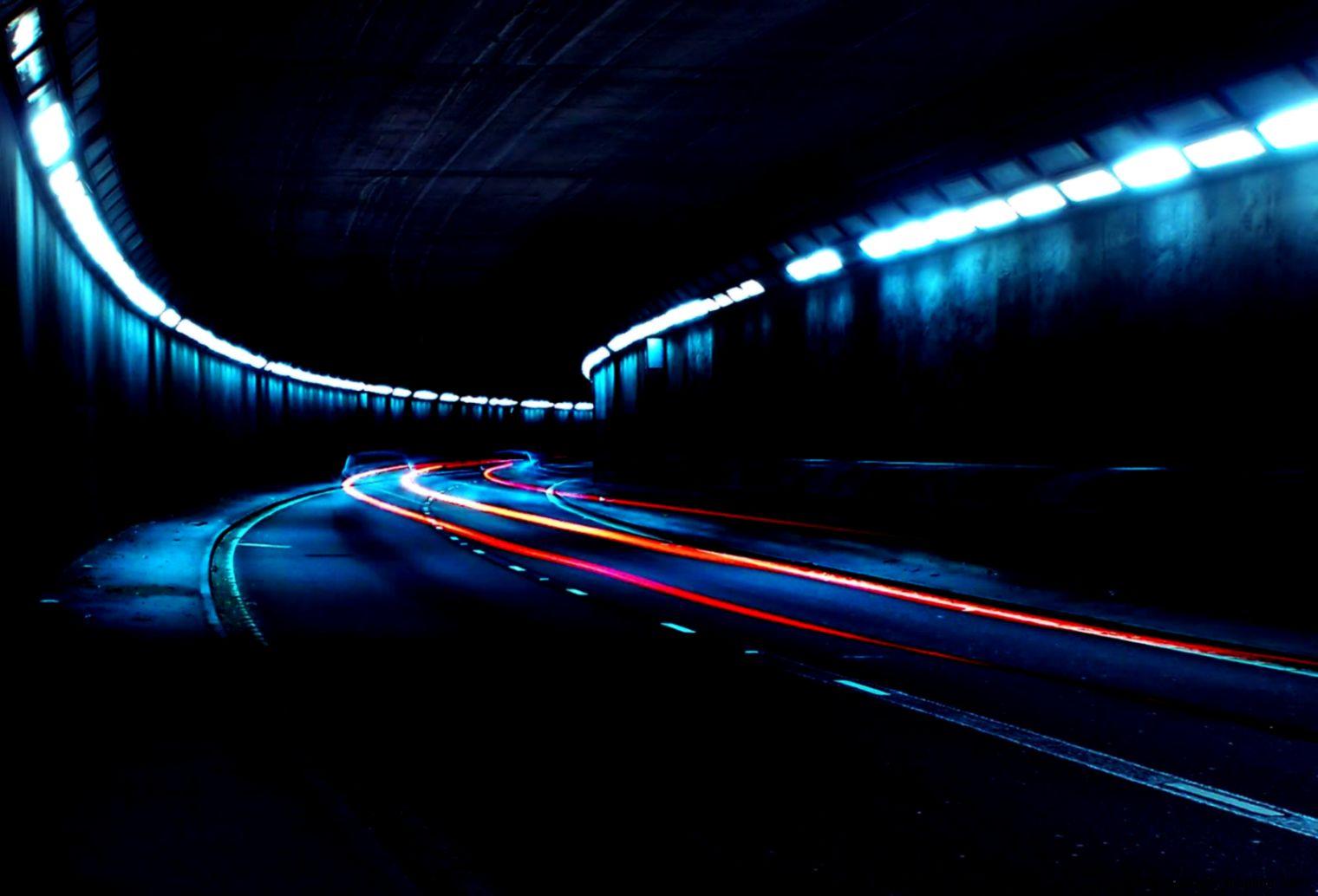 Need for speed wallpaper best hd wallpapers - Speed wallpaper ...