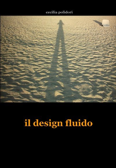 design fluido