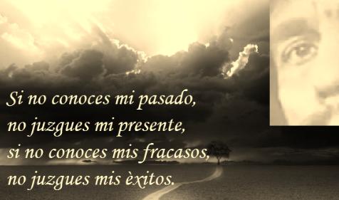 Pedro Farres.