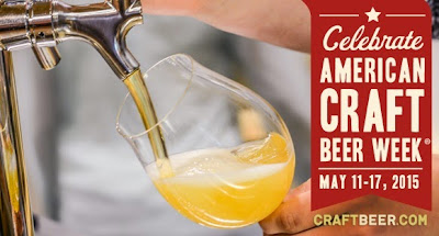 Craft Beer Commemorative Keg Taps For Purchase
