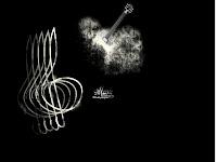 wallpaper musica