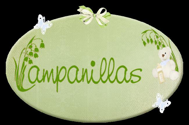 CAMPANILLAS