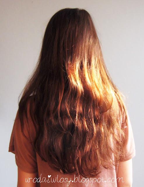 aktualizacja włosów urodaiwlosy