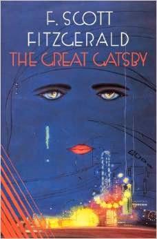 reading, fiction, amreading, books, recommendations, classics