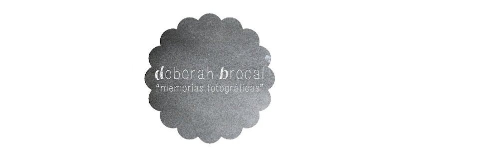 DEBORAH BROCAL