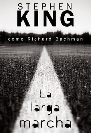Portada-larga-marcha-novela-Stephen-King