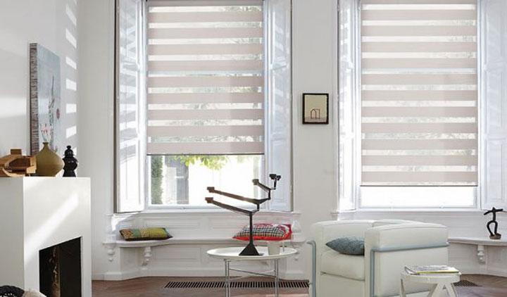 11 2364 1445 promo o imperd vel cortinas persianas for Estores de cocina modernos
