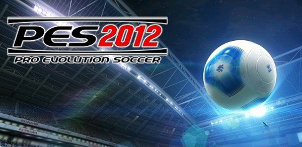 download games android pes 2012 3 dimensi gratis