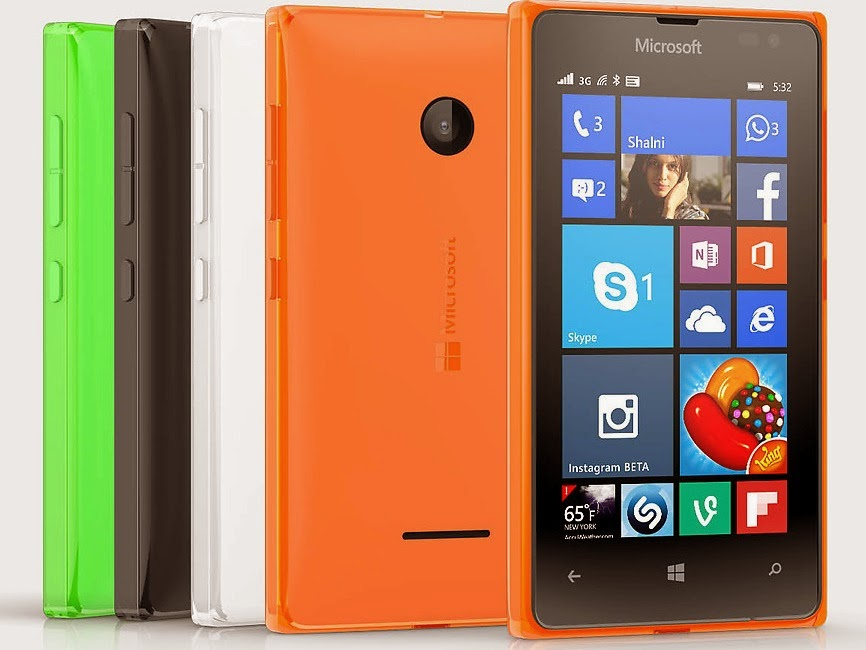 microsoft-lumia-532-price-nepal