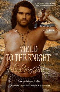 Yield to the Knight