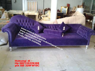 Toko mebel jati klasik jepara,sofa cat duco jepara furniture mebel duco jepara jual sofa set ruang tamu ukir sofa tamu klasik sofa tamu jati sofa tamu classic cat duco mebel jati duco jepara SFTM-44064