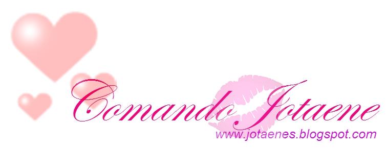 Comando Jotaene