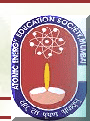 AEC - 2 Mumbai Recruitment 2017-2018 Apply www.aecsmum2.ac.in