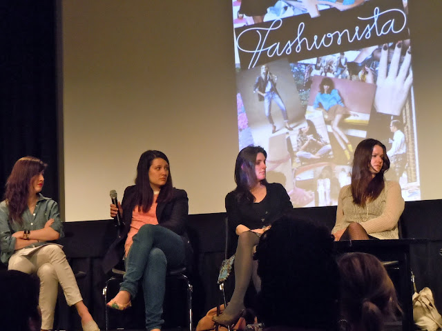 Fashion Magazine Internships Nyc