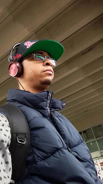 Rap de verdade, rap é compromisso,O que é rap de verdade, e até onde vai o seu compromisso..?
