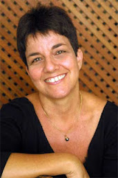 A GAROTA DE IPANEMA, HOJE - Heloísa Seixas