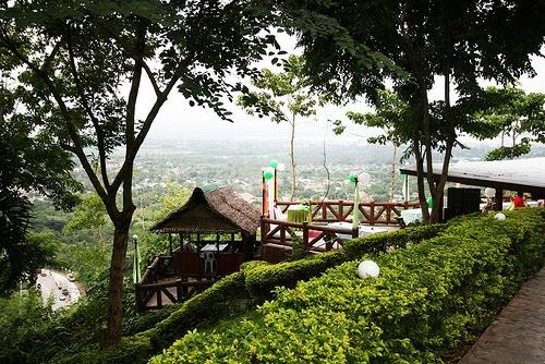 Make It Davao Hilltop