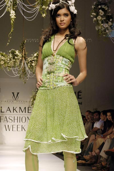 Diana Penty Beautiful