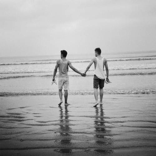 GAY GENE STUDY REPLICATED AFTER 20 YEARS ...