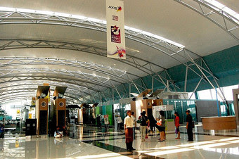 terminal 3a