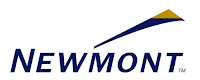 Newmont Mining Internships and Jobs