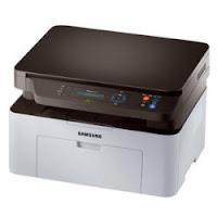 Buy Samsung SL-M2071/XIP Multi-Function Laser Printer at Rs. 7,590 : buytoearn