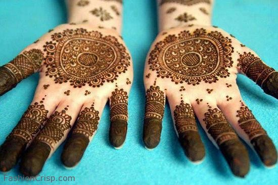 A To Z Mehndi Designs : Eid mehndi design hd wallpapers free download designs