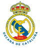 Peña Real Madrid de Lleida