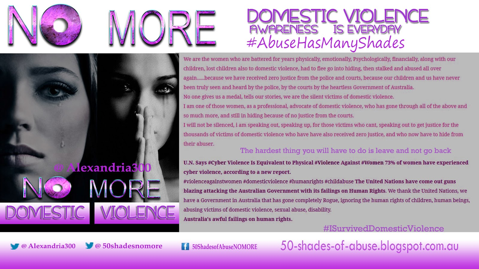 domestic violence articles - HD1600×900